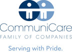 CommuniCare Family of Companies Celebrates Purple With Purpose Day, Oct. 28