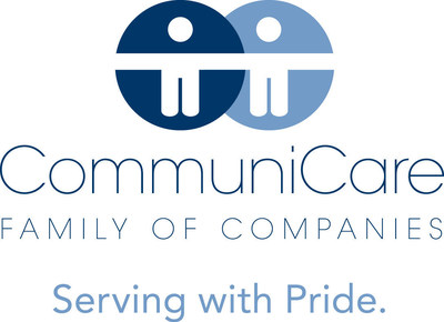 Communicare Family of Companies