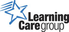 Learning Care Group.  (PRNewsFoto/Learning Care Group, Inc.)