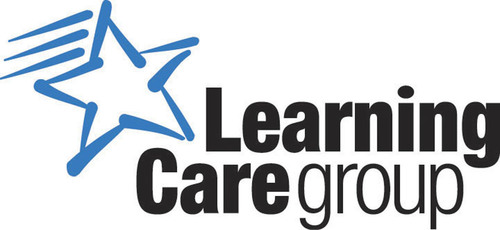 Learning Care Group Celebrates Season of Giving with Sprout®