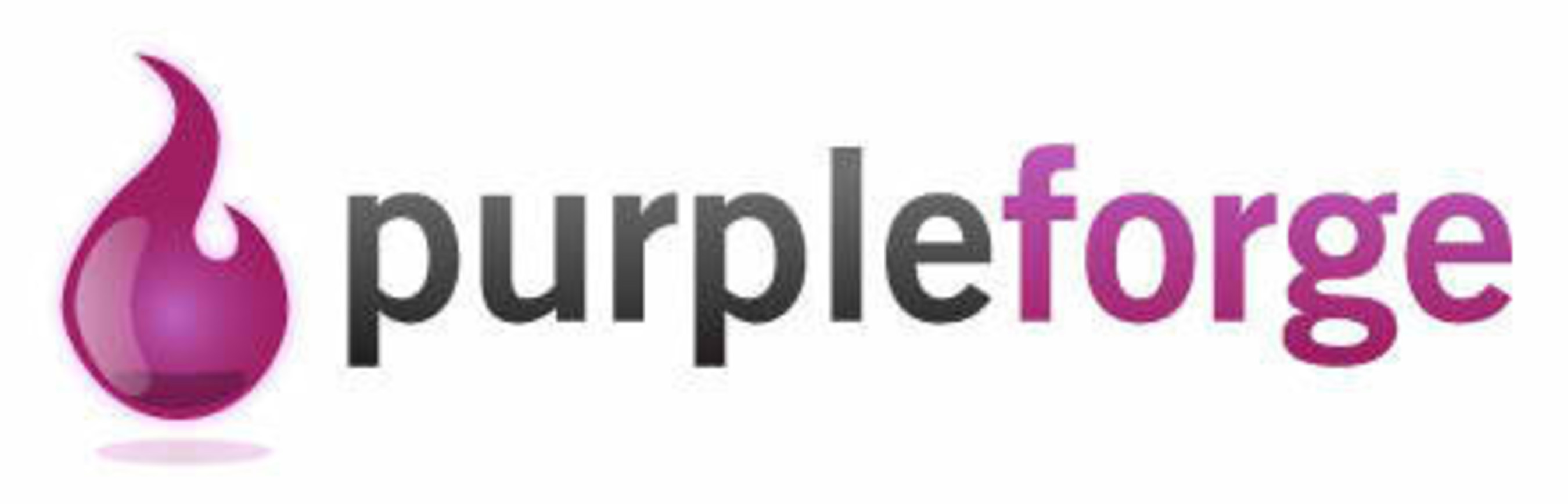 TELUS and Purple Forge Partner to Offer Advanced Mobile-First Community Engagement and Self Service