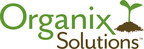 Organix Solutions' Co-Collection Organics Program Evaluated By State Agency