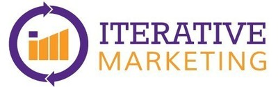 Iterative Marketing - Removing marketing waste, improving ROI and providing structure to the practice of marketing.