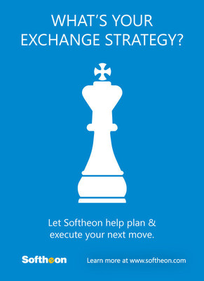 Amid Exchange Sustainability Challenges, Softheon Introduces Profit & Loss (P&L) Business Intelligence for Insurance Carriers