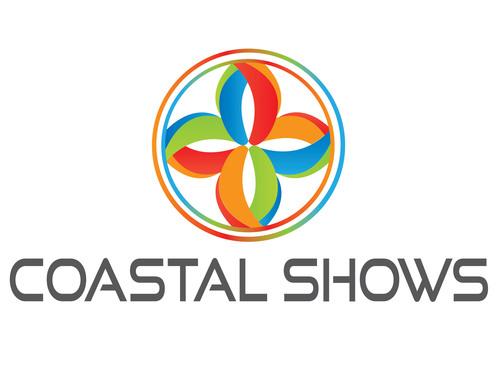 Coastal Shows. (PRNewsFoto/Coastal Shows)