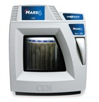 MARS 6 Microwave Digestion & Extraction System by CEM Corporation