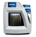 iWave pour MARS 6 : la nouvelle norme pour la mesure de la température dans la digestion assistée par micro-ondes