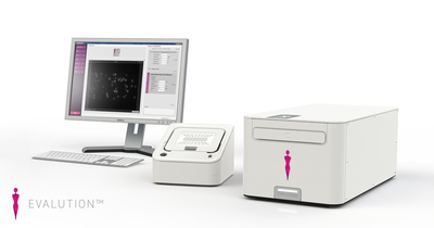 Invetech And Biocartis Announce Collaboration Agreement For Production Of Multiplex Biomarker Analysis Platform Evalution™