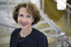 Margaret Newman, Associate Principal, Arup New York