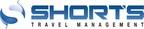 Short's Travel logo. (PRNewsFoto/Short's Travel Management, Inc.)