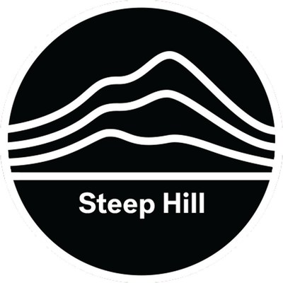 Steep Hill Announces Current Investment Round Expires On December 31, 2015 As… — Berkeley, Calif., Nov. 9, 2015 /prnewswire/ —