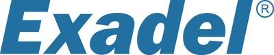 Exadel Inc. logo