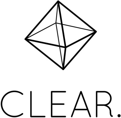 Clear establishes new ad tech advisory service