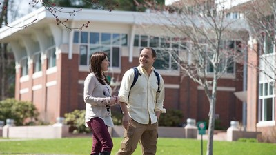 Babson College has introduced a nine-month full-time Master of Science in Finance (MSF) program, and will be enrolling students to start in fall 2016.