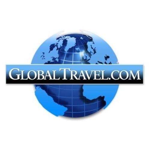 GlobalTravel.com  (PRNewsFoto/GlobalTravel.com)