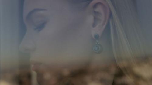 JewelMint Premieres Online Fashion Film Series.  (PRNewsFoto/BeachMint)