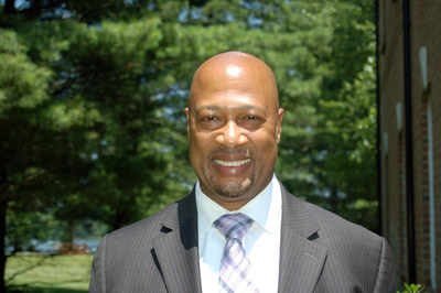 Chesapeake Utilities Corporation Welcomes Greg Robinson As Director of Corporate Security