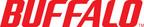 Buffalo Technology logo.  (PRNewsFoto/Buffalo Technology)