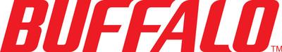 BUFFALO MiniStation Leads Thunderbolt Storage Sales