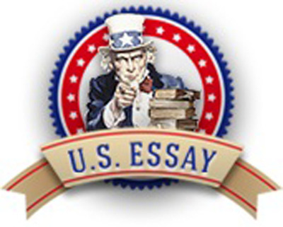 ... Essay Writing - Statistical Abstract of the United States 2007 (Paper
