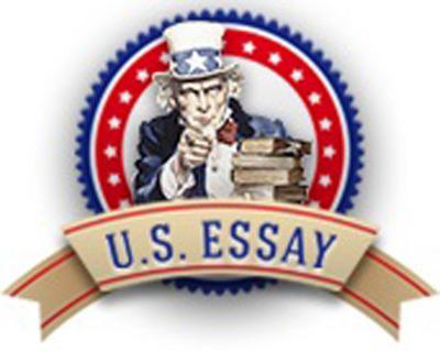 Custom writing in the us