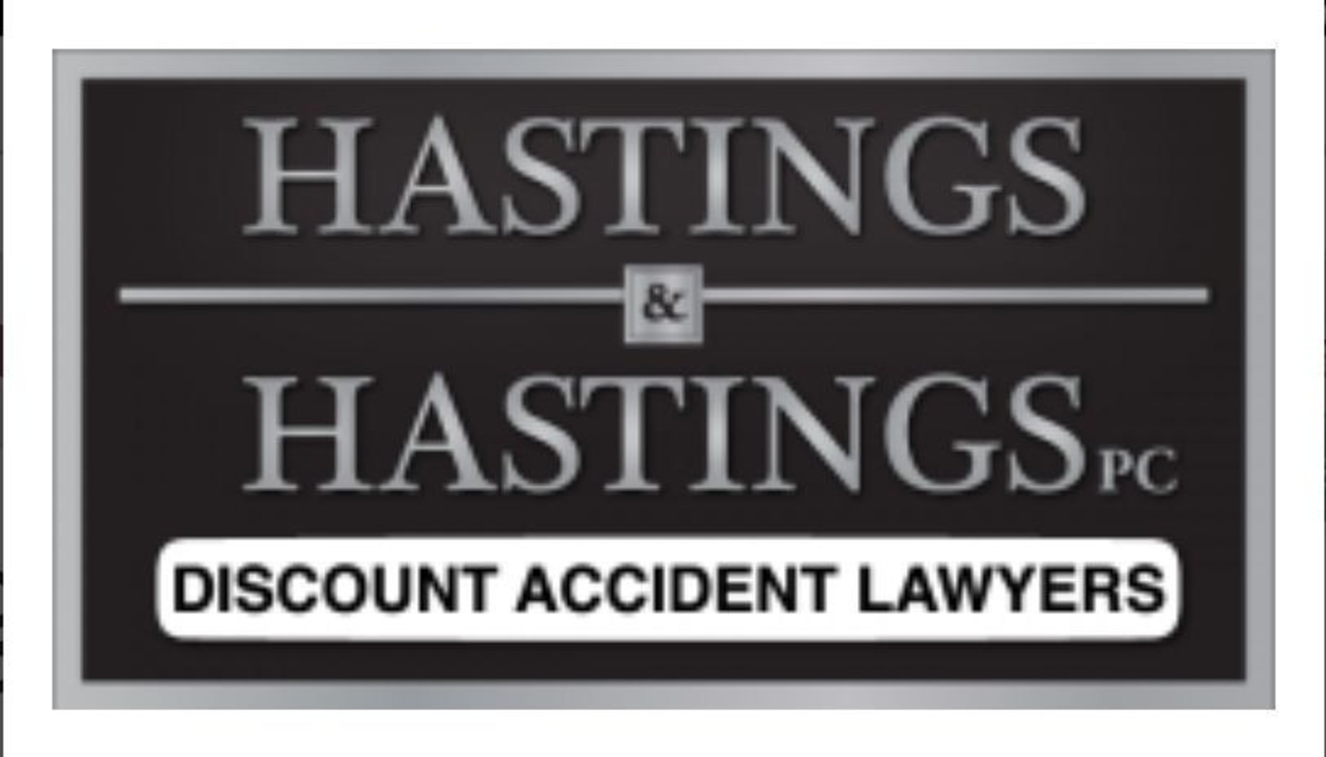 Hastings & Hastings Encourages Drivers to Share the Road