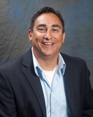 Ivan Imana, Chief Information Officer, Adelman Travel.  (PRNewsFoto/Adelman Travel)