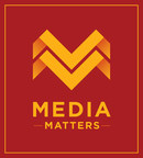 Media Matters SF + LA, A Full-Service Media Buying and Planning Agency Opens New Los Angeles Division
