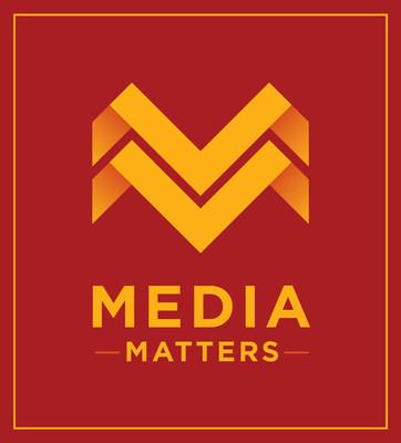 Media Matters SF + LA