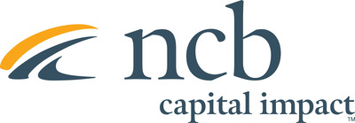 NCB Capital Impact.  (PRNewsFoto/NCB Capital Impact)