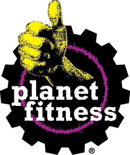 In the past three years, Planet Fitness has donated a total of nearly $1.2 million to The Breat Cancer Research  ...
