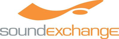 SoundExchange is the independent nonprofit organization that represents the entire recorded music industry.