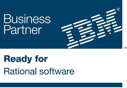 IBM Rational Software: Speed innovation across the enterprise by bridging the gaps between customers, requirements, and deliverables. (PRNewsFoto/Danlaw, Inc.)