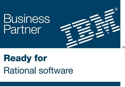 Mx-Suite™ von Danlaw nun mit IBM Rational ALM Tool Chain integriert