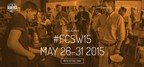 Fort Collins Startup Week 2015