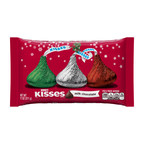Unwrap New Family Traditions This Holiday Season With Hershey And Kid Chef Dara Yu