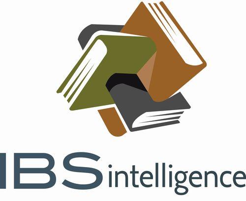 IBS Intelligence Launches the CedarIBS Fintech Index (CIFTI)