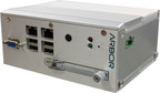 Arbor Solution ARES-5300 Programmable Embedded Controller is ideally suited for use in oil and gas applications. Easily installed and maintained, the economically priced, off-the-shelf unit is made for companies who desire the ease and sophistication of an embedded solution.