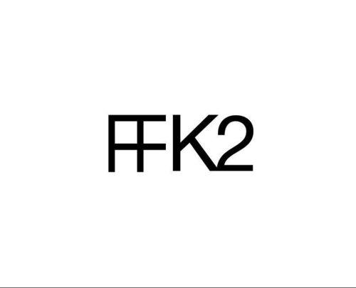 FFK2 Logo (PRNewsFoto/FFK2)