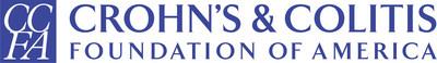 Crohn's & Colitis Foundation of America