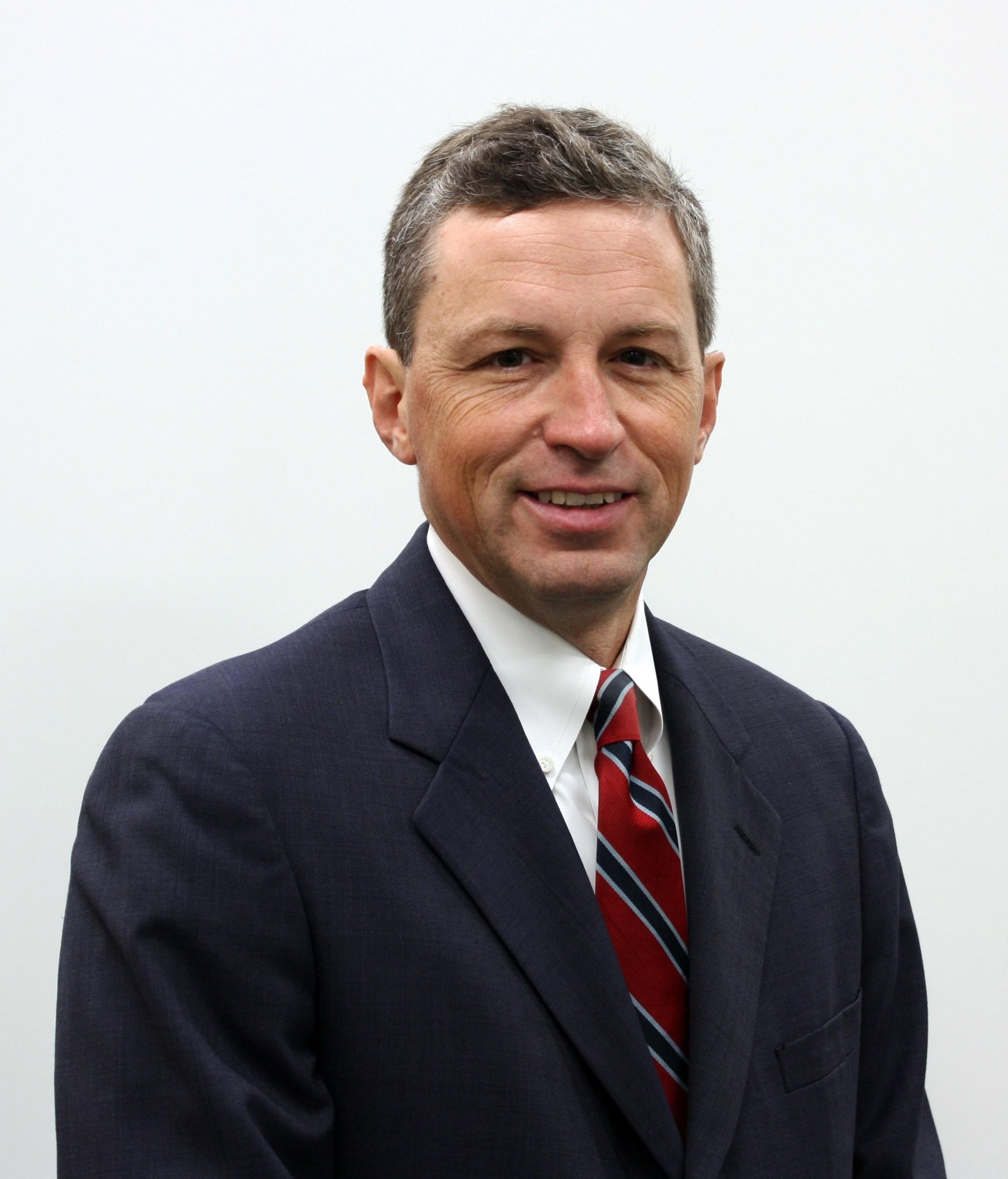 Robert (Bob) J. Keller to join Vista Outdoor Inc. as President, Shooting Sports.