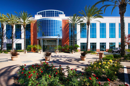 John Hancock acquires nine-building, 933,000 SF commercial office portfolio and two residential communities in San Diego, California. (PRNewsFoto/Manulife Financial Corporation)