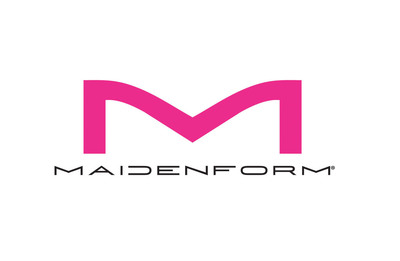 The Art of Form: New Maidenform Logo