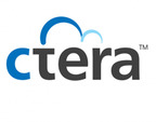 CTERA Networks.  (PRNewsFoto/CTERA Networks)