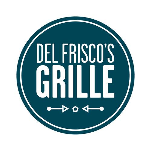 Del Frisco's Grille (PRNewsFoto/Del Frisco's Grille)