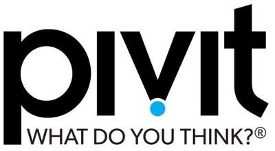 Pivit logo