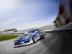 Acura Speeding Toward the Big Apple with NSX Supercar and ILX Endurance Racer