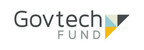 The Govtech Fund -- the first-ever venture capital fund dedicated to supporting government technology startups. (PRNewsFoto/Govtech Fund)