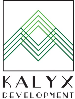 Kalyx Development, a Private Real Estate Investment Trust focused on the Cannabis Industry surpasses 600,000 square feet under Management with the acquisition of properties in Washington State and Arizona Today's Announcement Follows the Acquisition of Two Industrial Facilities, including the Single largest Cannabis Cultivation Site in Washington State, Housing 14 Licensed Cannabis Companies www.KalyxDevelopment.com