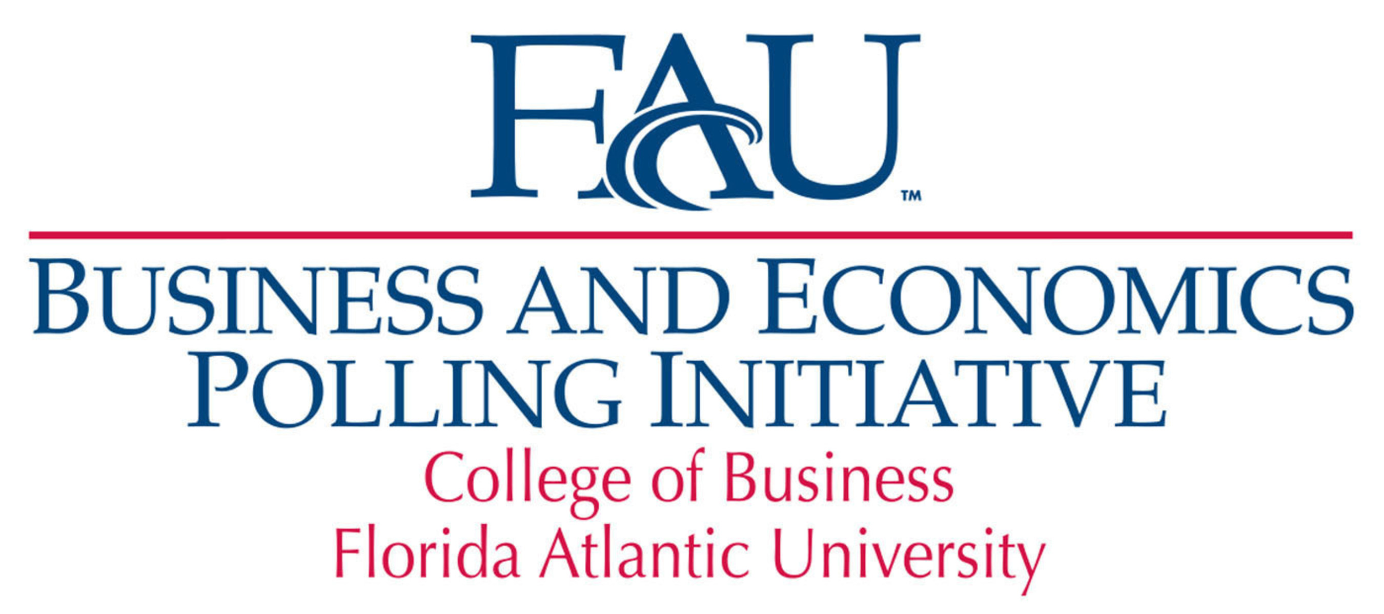 The Business and Economics Polling Initiative (BEPI) at Florida Atlantic University conducts surveys on ...